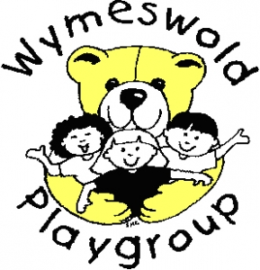 Wymeswold Playgroup